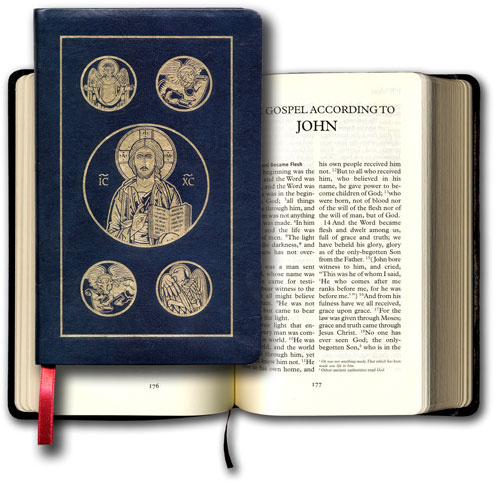Download Catholic Bible Rsv – PDF Search Engine