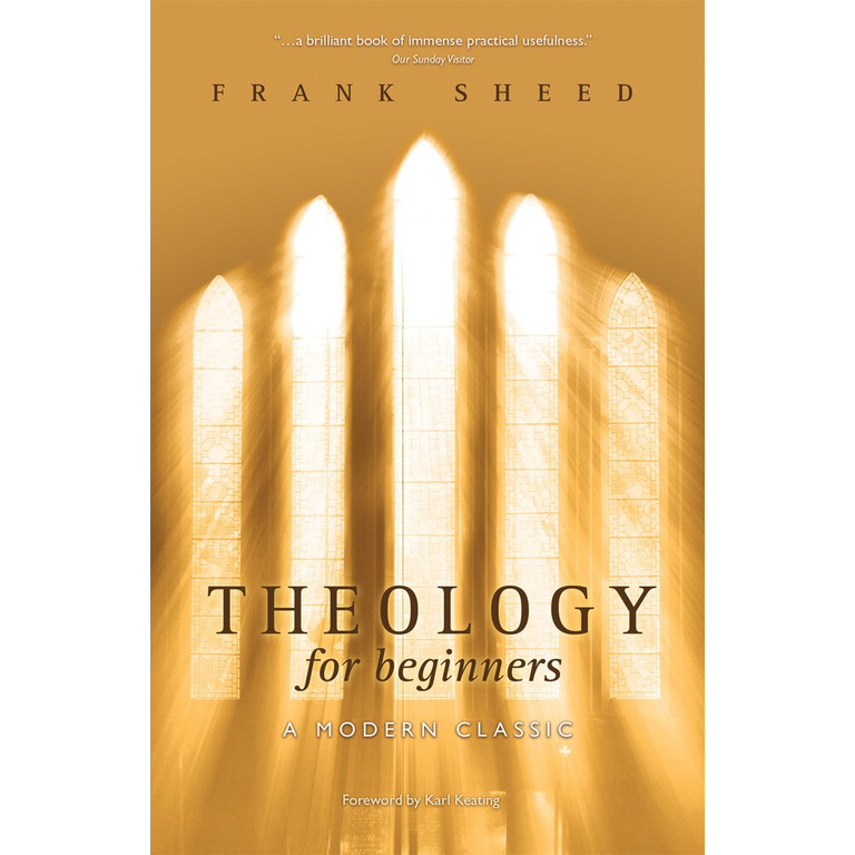 "theology of christology As it is used in christian systematic theology, ""pneumatology"" refers to the study of the biblical doctrine of the holy spirit generally this includes such topics as the personality of the spirit, the deity of the spirit, and the work of the spirit throughout scripture."
